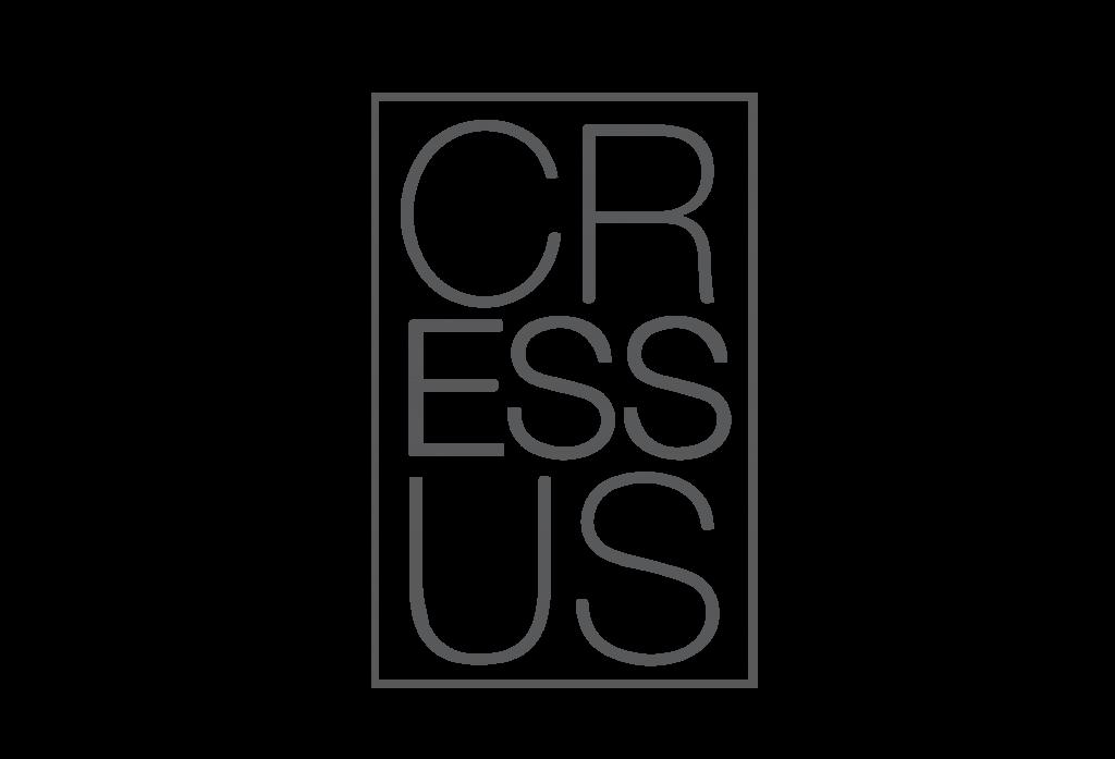 logo-cressus