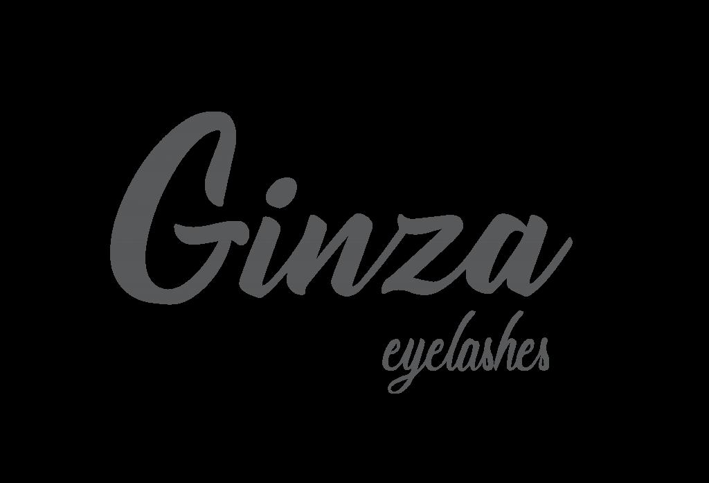 logo-ginza