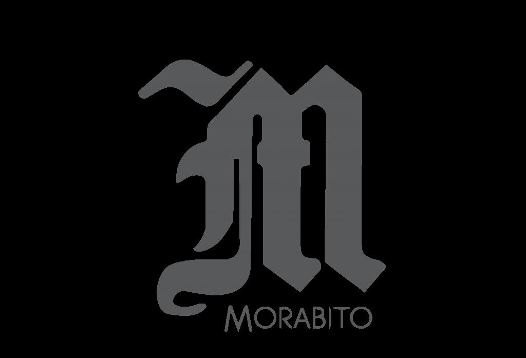 logo-morabito